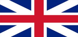 English classes and Courses