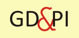 GD and PI