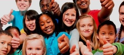 special-language-courses-for-children