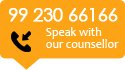 Click to call Letstalk
