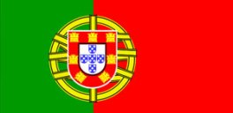 Portuguese Language Course